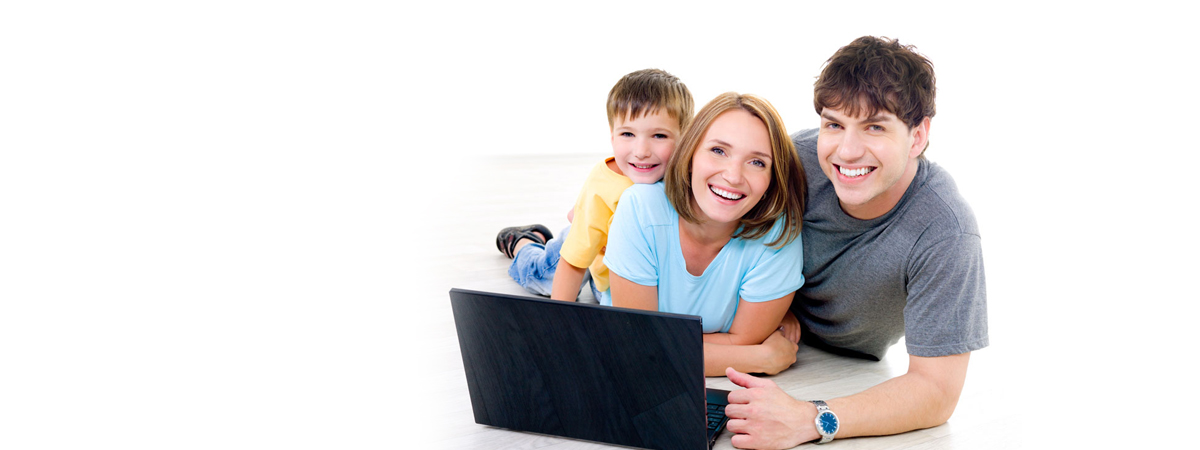 How you can Get Benefit Choosing the Best Unlimited Cable Internet Packages?